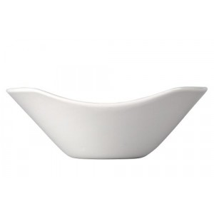 Lisandikauss 16,5cm  Scoop Bowl