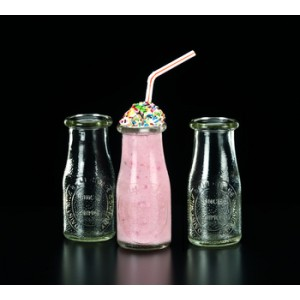 Smoothie-pudel 20cl Heritage